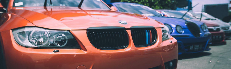 The Best New Car Dealership in Kelowna