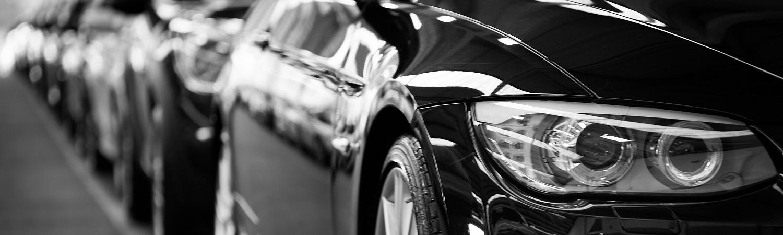 The Best Used Car Dealership in Kelowna