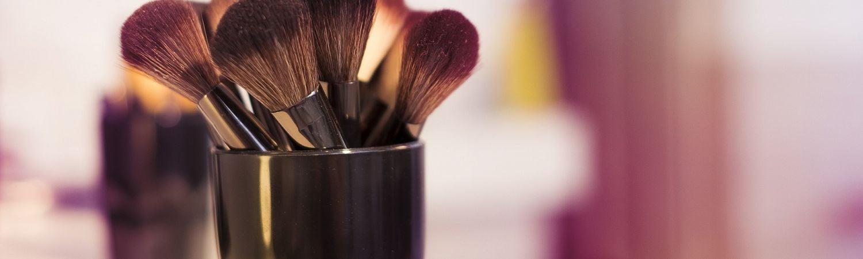 The Best Makeup Artist in Kamloops