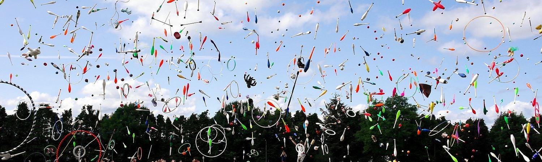 The Best Festival in Kelowna