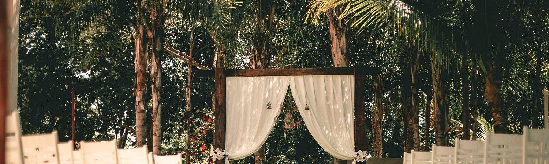 The Best Wedding Planner in Penticton