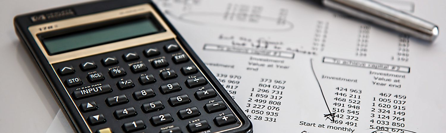 The Best Accountant in Penticton