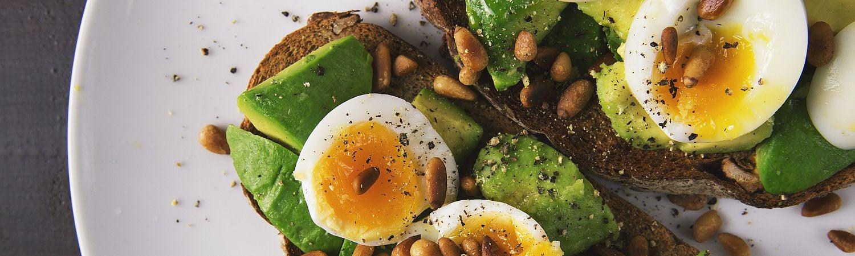 The Best Breakfast in Kamloops