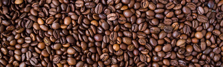 The Best Franchise Coffee Shop in Kamloops