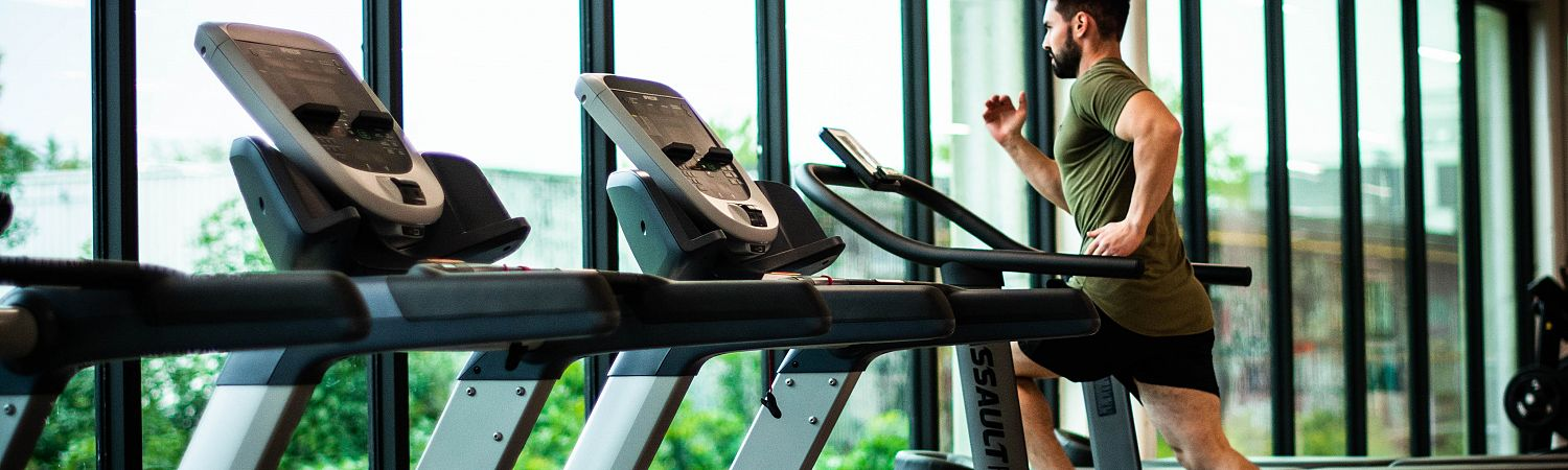 The Best Group Fitness Facility in Kamloops