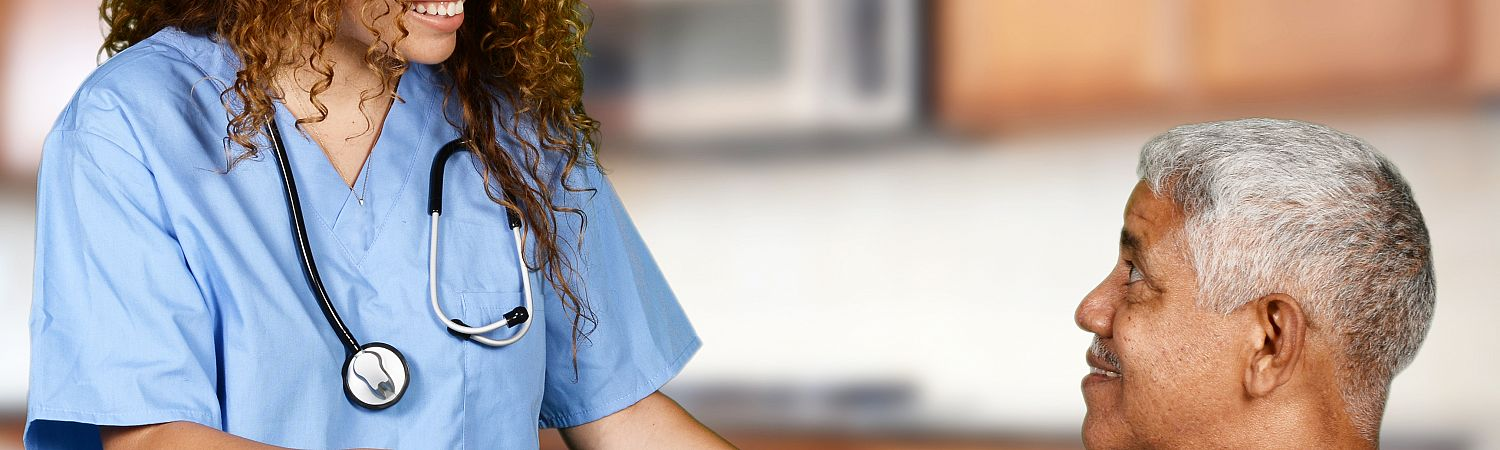 The Best Home Health Care Service in Kelowna