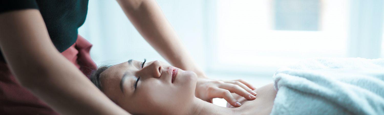 The Best Registered Massage Therapist in Kelowna
