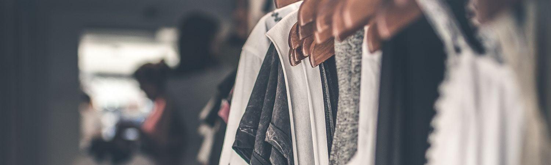 The Best Women's Clothing in Kamloops