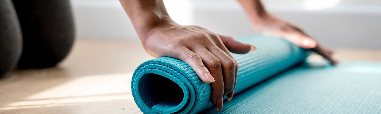 The Best Yoga Instructor in Kamloops