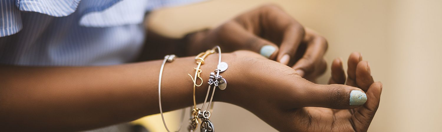 The Best Place to Buy Jewelry & Accessories in Kelowna