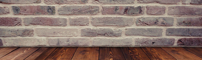 The Best Flooring Company in Kamloops
