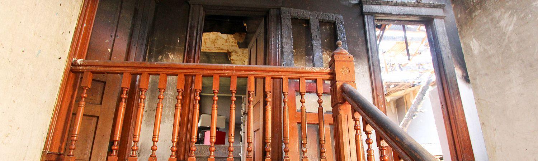 The Best Restoration in Kelowna