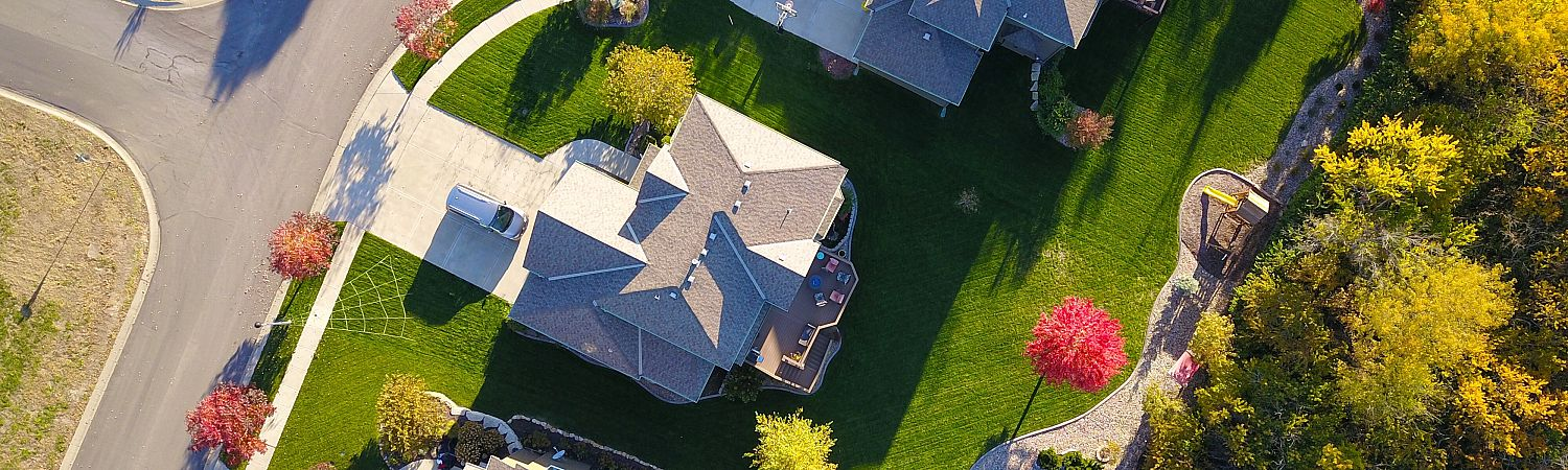 The Best Roofing Company in Penticton
