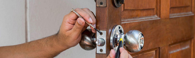 The Best Locksmith in Penticton