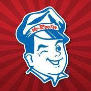 Mr. Rooter Plumbing of Kelowna