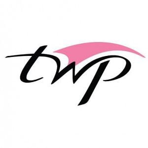 TWP Fitness - The Woman's Place