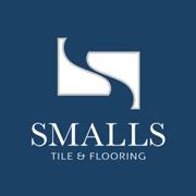 Small's Tile & Flooring