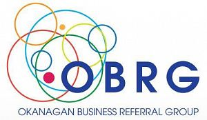 Okanagan Business Referral Group (OBRG)