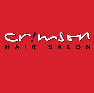 Crimson Hair Salon