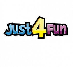 Just 4 Fun Playcentre Inc
