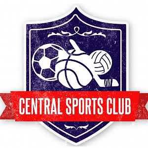 Central Sports Club