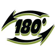 180 Degrees Hair Studio
