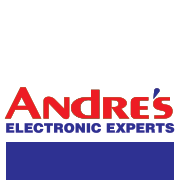Andre's Electronic Experts
