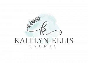Kaitlyn Ellis Events