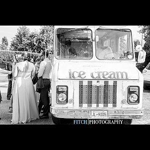 Scooter's Ice Cream