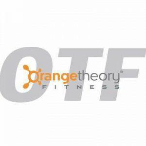 Orangetheory Fitness Kelowna