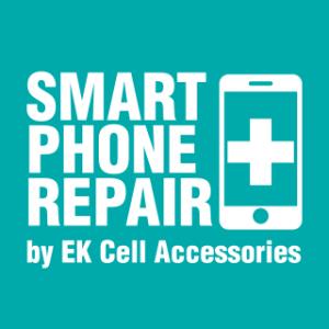 EK Cell Repair