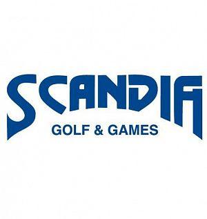 Scandia Golf & Games