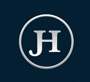 Jane Hoffman Group