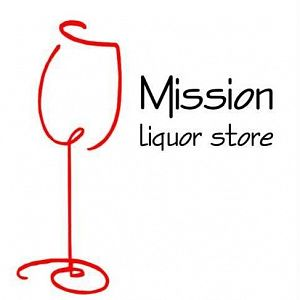 Mission Liquor Store