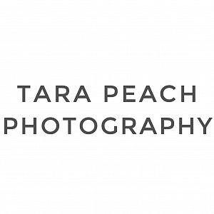 Tara Peach Photography