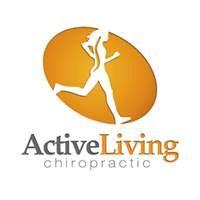 Active Living Chiropractic