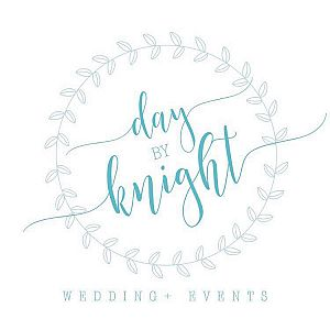 Day By Knight Events - Kayla Knight