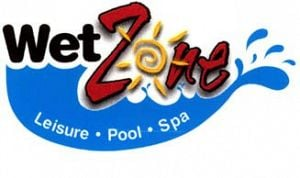 Wet Zone Leisure-Pool-Spa