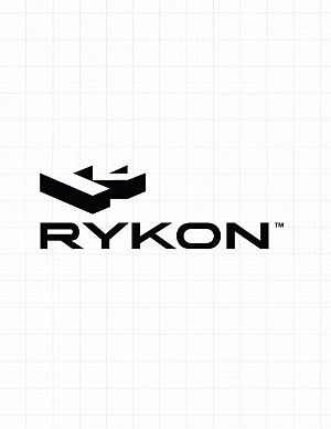 Rykon Construction Management Ltd.