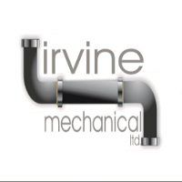 Irvine Mechanical Ltd