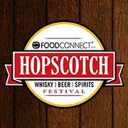 Kelowna Hopscotch Festival