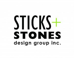 Sticks + Stones Design Group Inc.