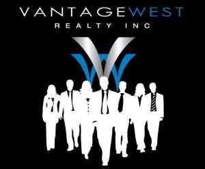 Vantage West Realty Inc