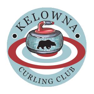 Kelowna Curling Club