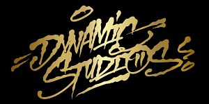 Dynamic Studios Tattoo