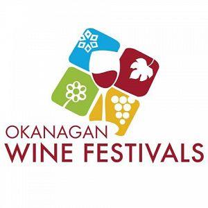 Fall Wine Festival
