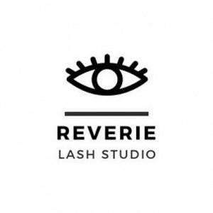 Reverie Lash Studio