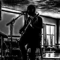The Jimmy LeGuilloux Band