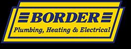 Border Plumbing, Heating & Electrical