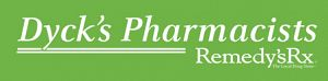 Dyck's Pharmacists & Home Medical Supply